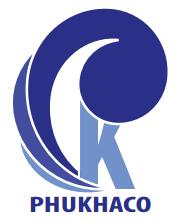 Phú Khánh Co.Ltd – DV xử lý môi trường chuyên nghiệp tại VN